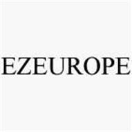 EZEUROPE