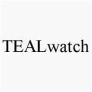TEALWATCH