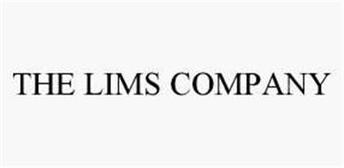 THE LIMS COMPANY