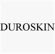 DUROSKIN