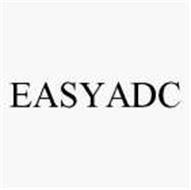 EASYADC
