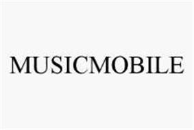 MUSICMOBILE