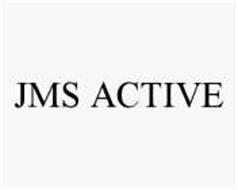 JMS ACTIVE