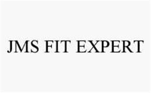 JMS FIT EXPERT