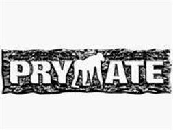 PRYMATE