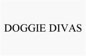 DOGGIE DIVAS