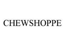 CHEWSHOPPE