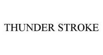 THUNDER STROKE
