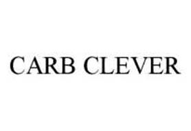 CARB CLEVER