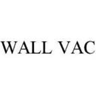 WALL VAC