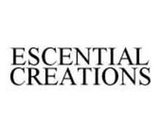 ESCENTIAL CREATIONS