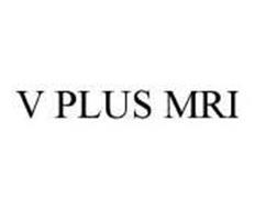 V PLUS MRI