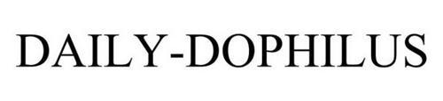 DAILY-DOPHILUS