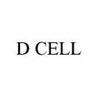 D CELL