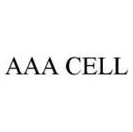 AAA CELL