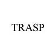 TRASP