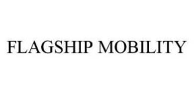 FLAGSHIP MOBILITY