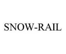 SNOW-RAIL