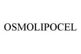 OSMOLIPOCEL