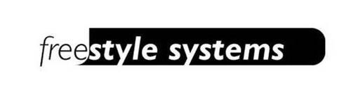FREESTYLE SYSTEMS