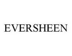 EVERSHEEN