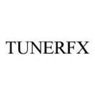 TUNERFX