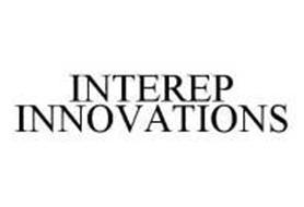 INTEREP INNOVATIONS