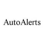 AUTOALERTS