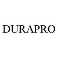 DURAPRO