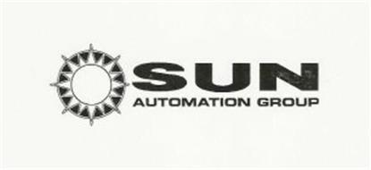 SUN AUTOMATION GROUP