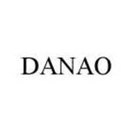 DANAO