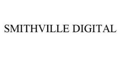 SMITHVILLE DIGITAL