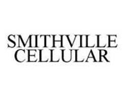 SMITHVILLE CELLULAR