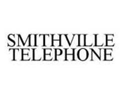 SMITHVILLE TELEPHONE
