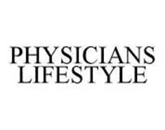 PHYSICIANS LIFESTYLE