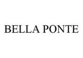 BELLA PONTE
