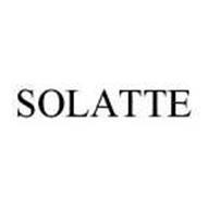 SOLATTE