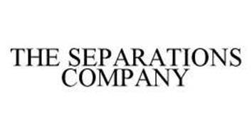 THE SEPARATIONS COMPANY