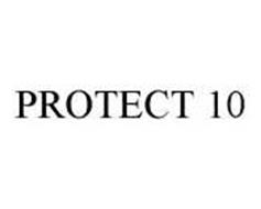 PROTECT 10