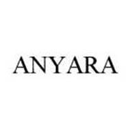 ANYARA
