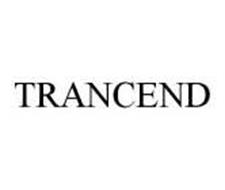 TRANCEND
