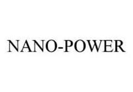 NANO-POWER