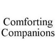 COMFORTING COMPANIONS