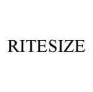 RITESIZE