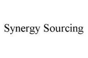 SYNERGY SOURCING