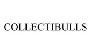 COLLECTIBULLS