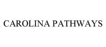 CAROLINA PATHWAYS