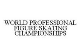 WORLD PROFESSIONAL FIGURE SKATING CHAMPIONSHIPS