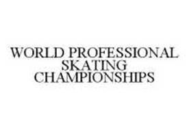WORLD PROFESSIONAL SKATING CHAMPIONSHIPS