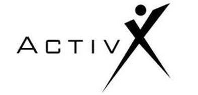 ACTIVX